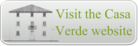 Visit Casa Verde website