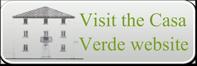 Visit Casa Verde website