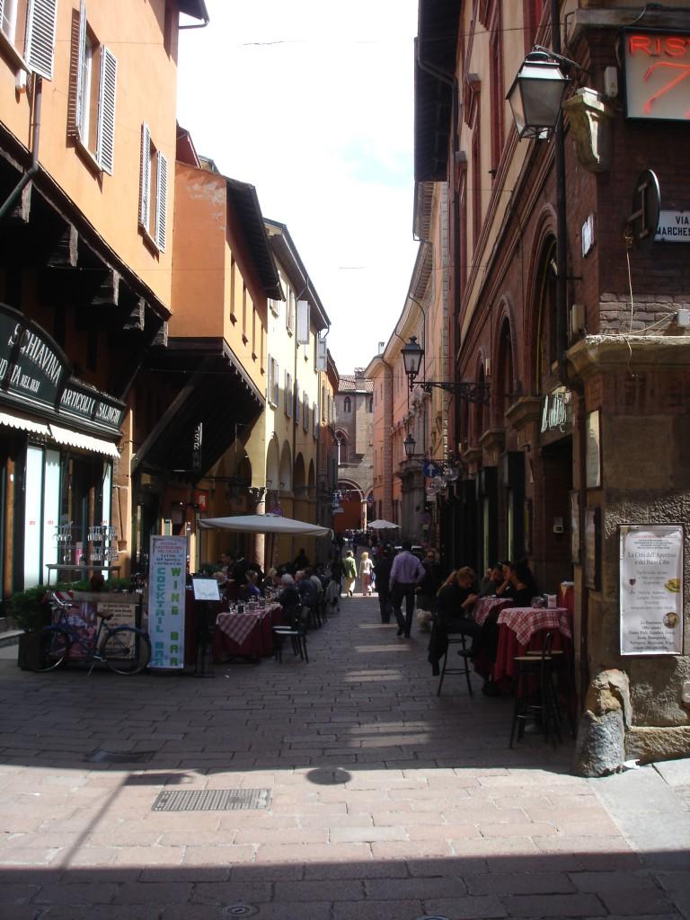 Bologna 009