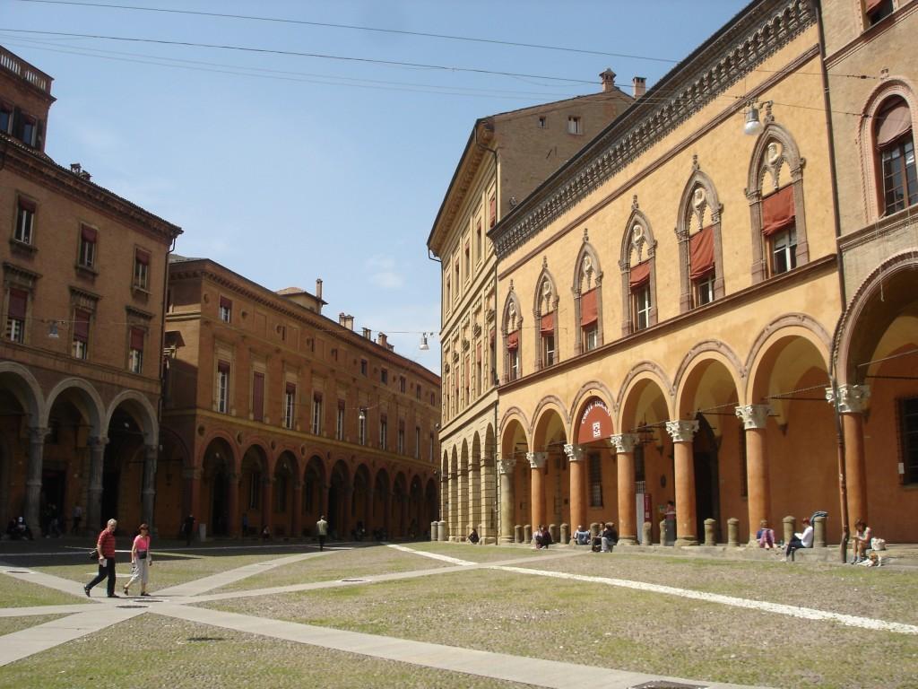 Bologna 013