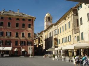 ItalyFrance2 010