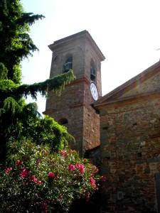 Borgo Cecina